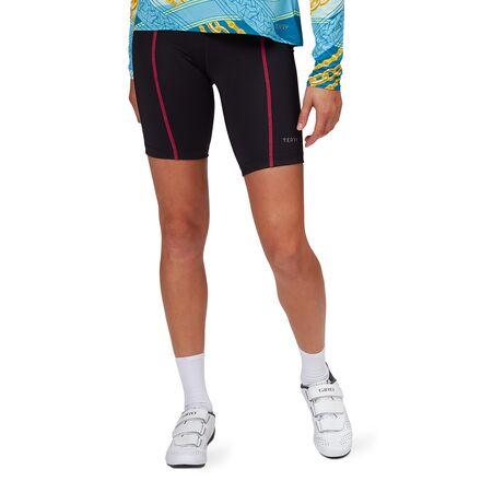 Terry Bicycles Bella 8.5in Short - Women's
