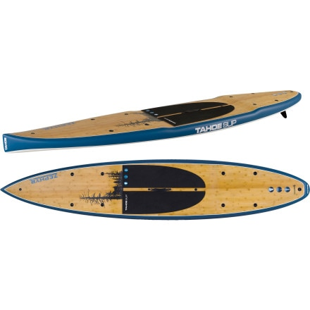 Tahoe SUP Zephyr Stand-Up Paddleboard
