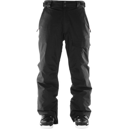 ThirtyTwo Basement Pant - Men's