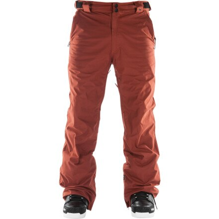 ThirtyTwo Muir Pant - Men's