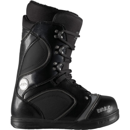 ThirtyTwo Vela Snowboard Boot - Women's