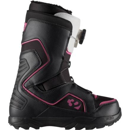 ThirtyTwo Lock Boa Snowboard Boot - Women's