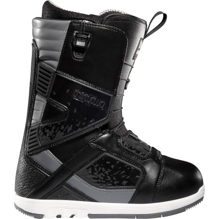 ThirtyTwo Sonik FT Lace Boot - Men's