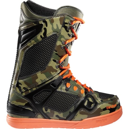 ThirtyTwo TM-Two Pro Lace Boot - Men's