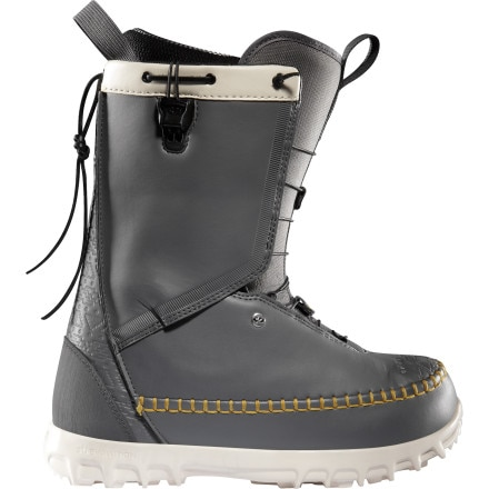 ThirtyTwo Juhyo FT Lace Boot - Men's