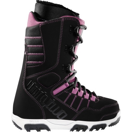 ThirtyTwo Prion Snowboard Boot - Women's