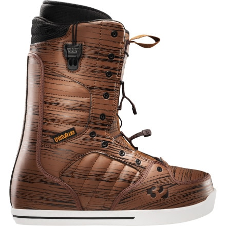 ThirtyTwo 86 Grenier FT Snowboard Boot - Men's