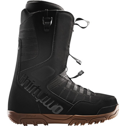 ThirtyTwo Prion FT Snowboard Boot - Men's