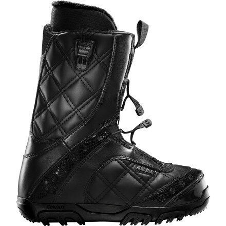 ThirtyTwo Prion FT Snowboard Boot - Women's