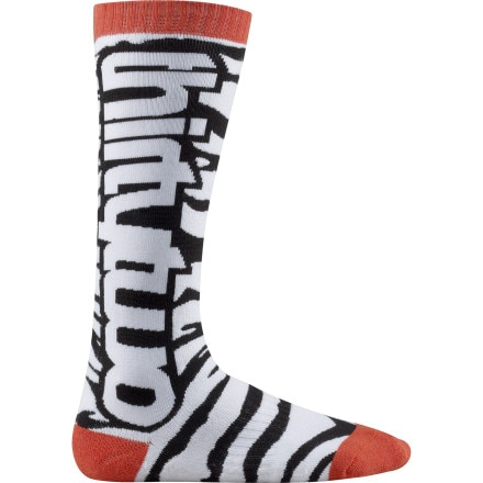 ThirtyTwo WildOne Sock - Women&#39;s