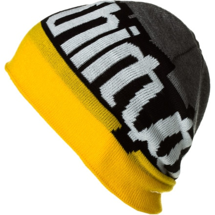 ThirtyTwo Fifty Fifty Beanie