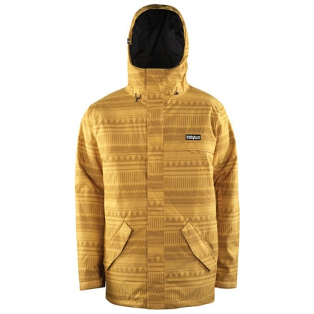 ThirtyTwo Sonora Insulated Jacket - Men's