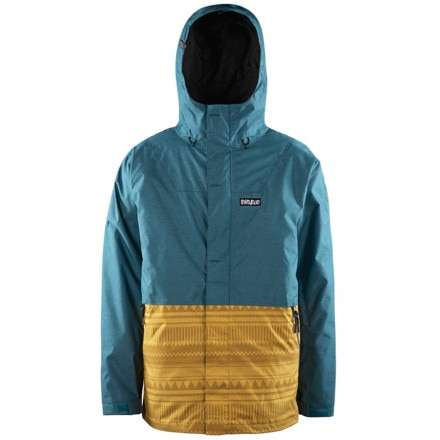 ThirtyTwo Shasta Jacket - Men's