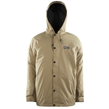 ThirtyTwo Venice Jacket - Men's