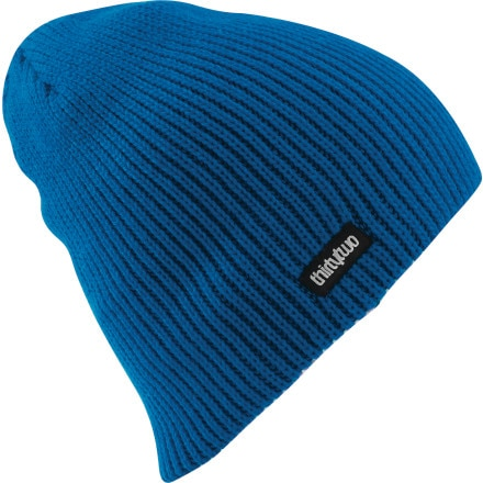 ThirtyTwo Standardize Lightweight Beanie