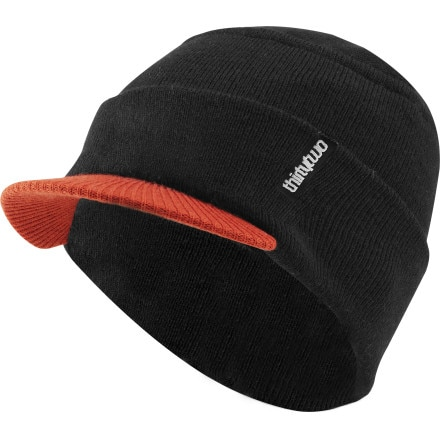 ThirtyTwo Learie Beanie