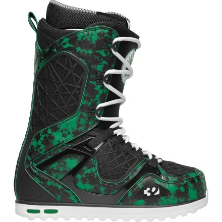 ThirtyTwo TM-Two Grenier Snowboard Boot - Men's