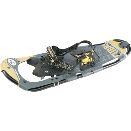 Shop for Tubbs Xpedition Snowshoe - Men's