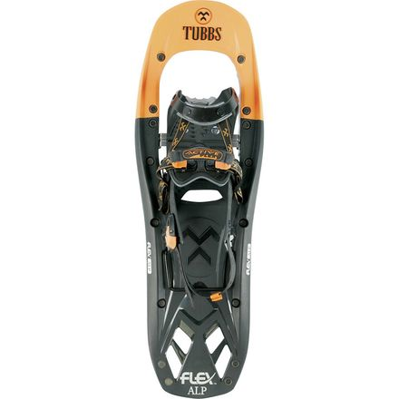 photo: Tubbs Men's Flex ALP