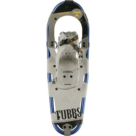 Shop for Tubbs Frontier Snowshoe - Men's