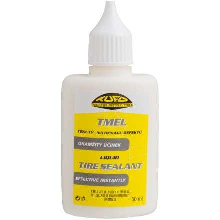 Tufo Tire Sealant - 50ml