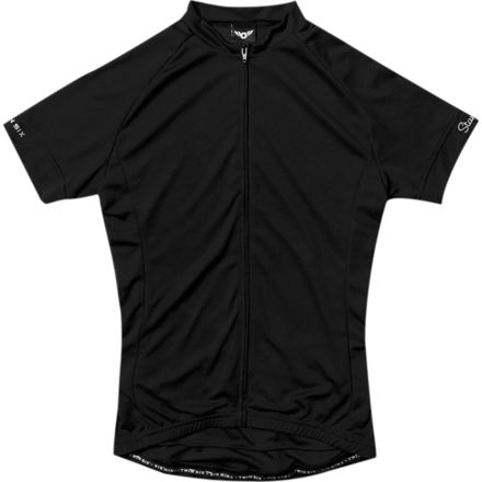 Twin Six Standard Jersey - Short Sleeve - Men's