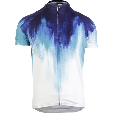 Twin Six Aurora Jersey - Men's Onsale