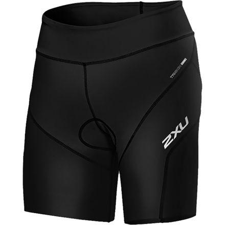 2XU GHST Tri Short - Men's