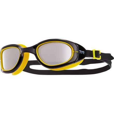 TYR Special Ops 2.0 Swim Goggles - Polarized