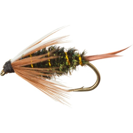 Umpqua Prince Nymph - 2-Pack