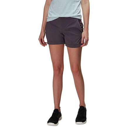 Under Armour Tide Chaser 4in Short - Womens