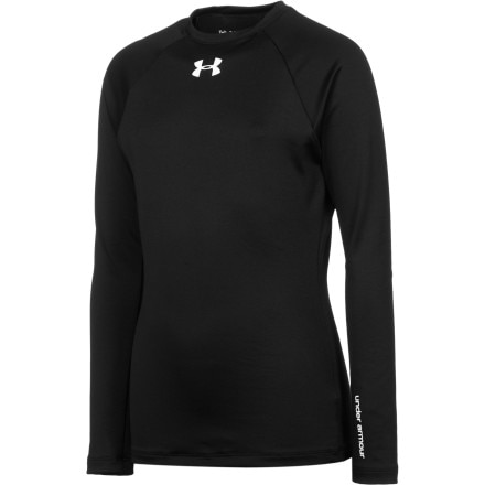 photo: Under Armour Coldgear Fitted Tight