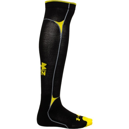 Under Armour Base 2.0 Compression Sock