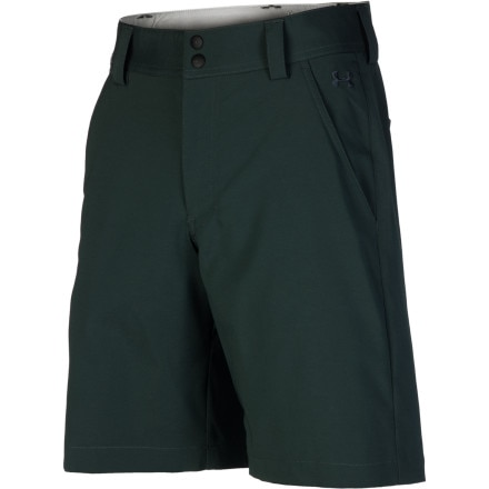 Under Armour Coldblack Dunmore Short - Men's