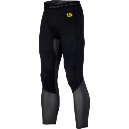 Shop for Under Armour Basemap 1.5 Legging - Men's