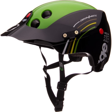 Shop for Urge Endur-O-Matic Helmet