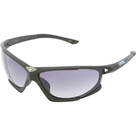 Uvex Hawk Sunglasses