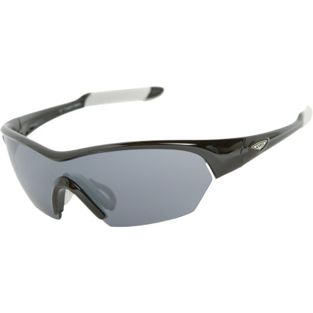 Uvex Xane Sunglasses