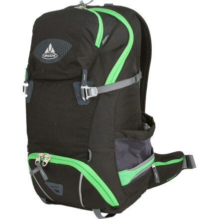 VauDe Northshore 28 Backpack