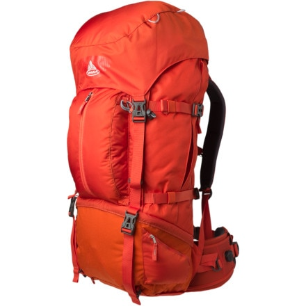 Vaude Terkum 65+10 II Backpack