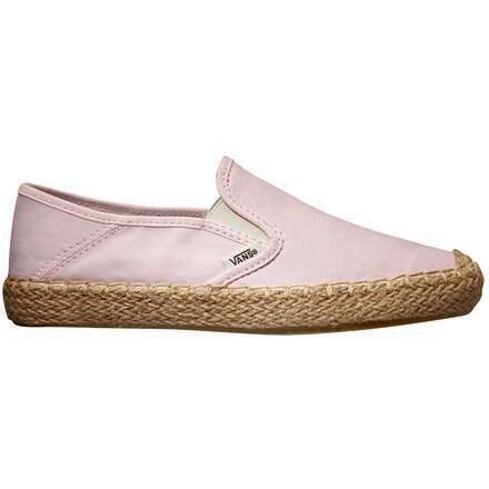 vans slipon esp shoe womens backcountrycom