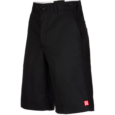 Shop for Vans Red Kap X Work Short - Men's