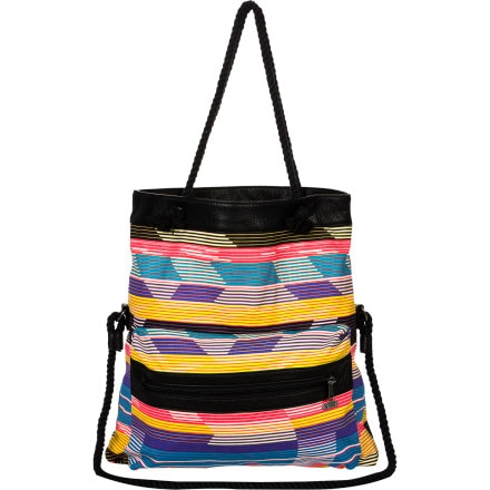 Vans Breakers Beach Bag - Women's