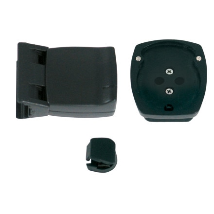 VDO Computers Z Series Wireless 2nd Bike Kit