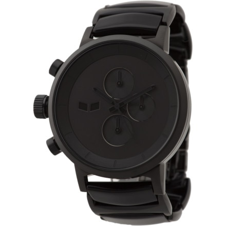 Shop for Vestal Metronome Watch