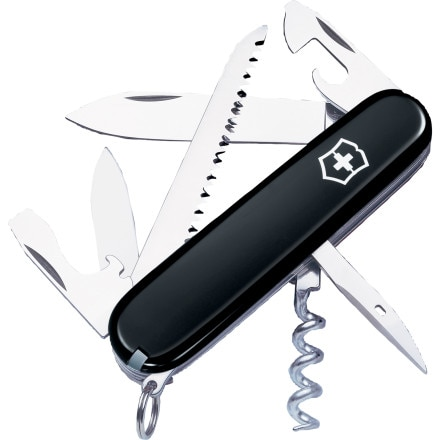 Shop for Victorinox Camper Swiss Army Knife
