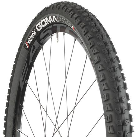 Vittoria Goma TNT Tire - 29in Top Reviews