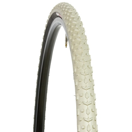 Vittoria Cross XG Pro II Tire - Clincher