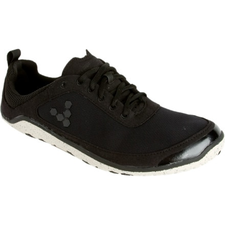 VIVOBAREFOOT Neo Running Shoe - Men's