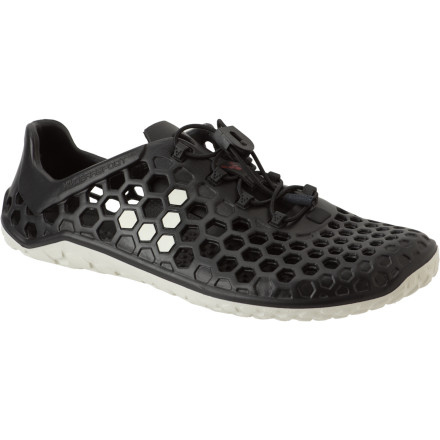 VIVOBAREFOOT Ultra Pure Shoe - Men's